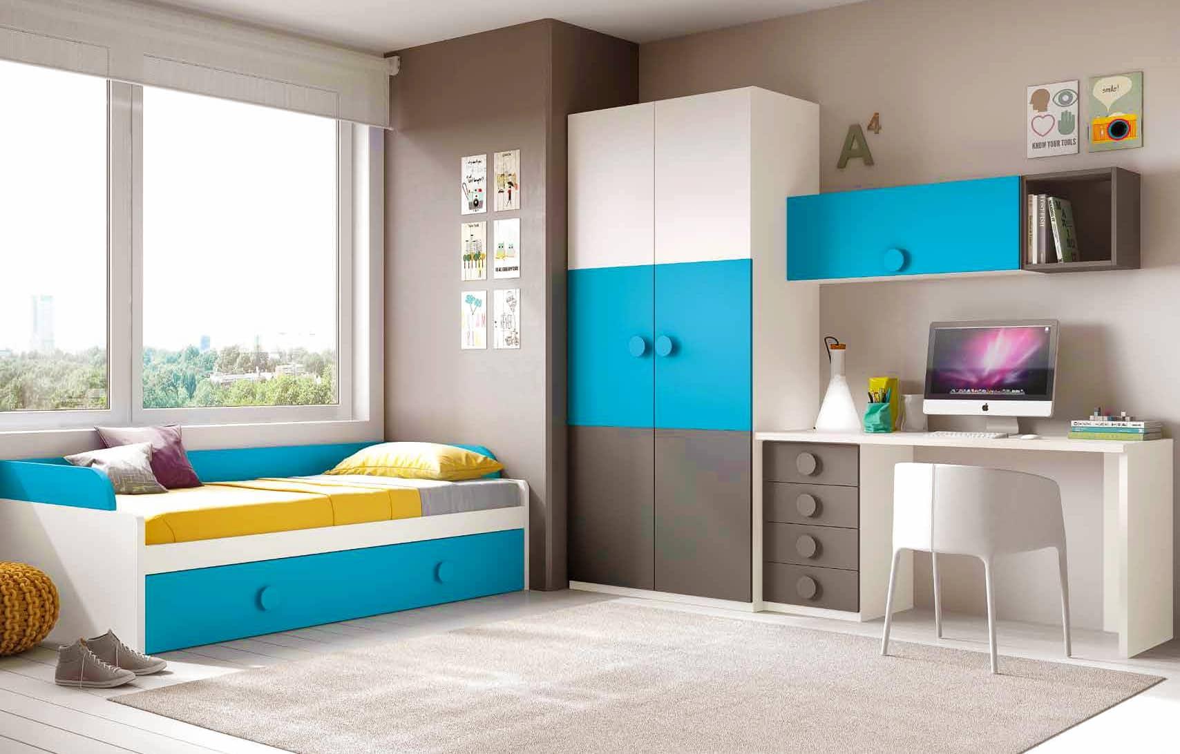 chambre-dado-full-tendance-couleur