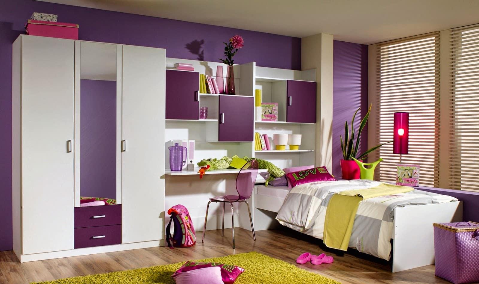chambre-dado-full-tendance-meuble