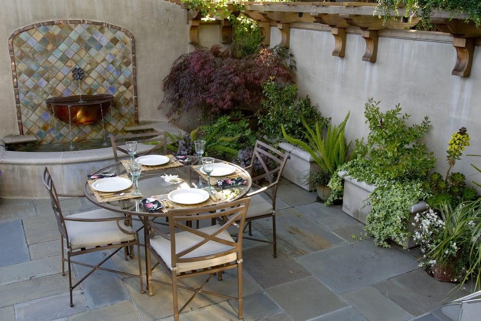 accessoires-de-terrasse-de-jardin-Meubles-de-jardin