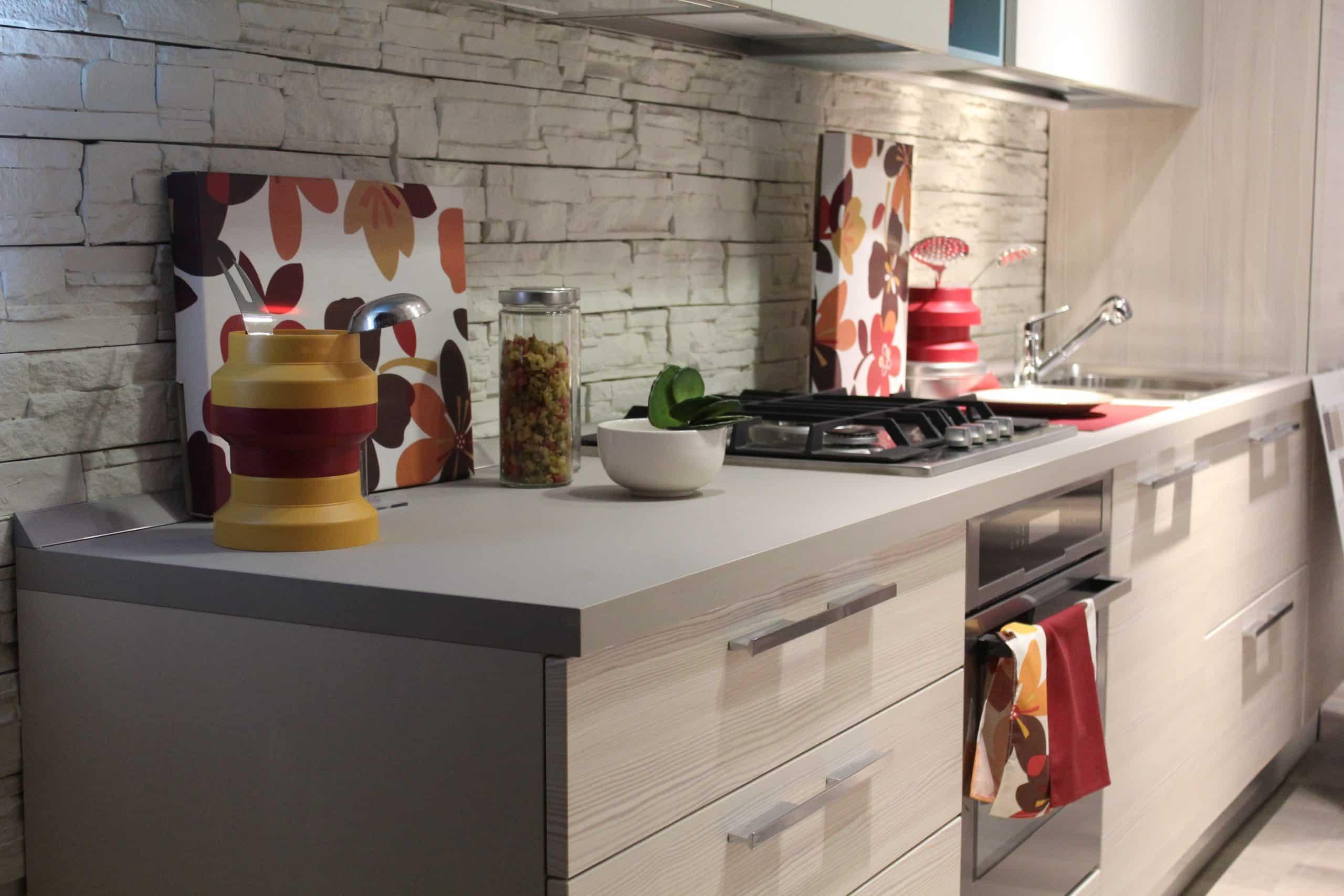 Aménager Sa Cuisine En Longueur comment réussir l'aménagement d'une cuisine en longueur